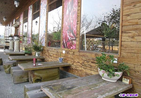 檜木餐廳 (3).jpg
