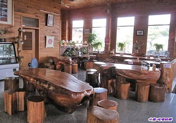 檜木餐廳 (5).jpg