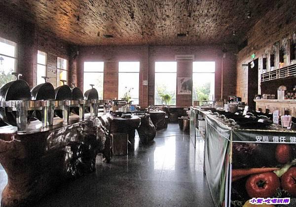 檜木餐廳 (6).jpg