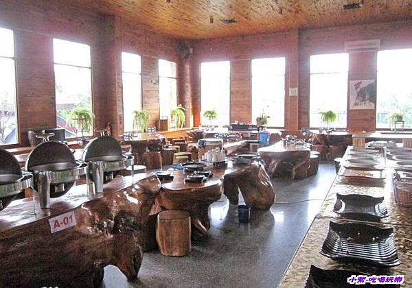 檜木餐廳 (7).jpg
