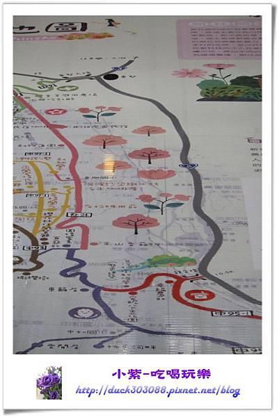 省道8號往龍安橋.jpg