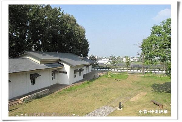 中興停車場 (3).jpg