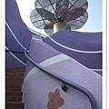 星願紫風車 (2).jpg