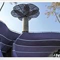 星願紫風車 (3).jpg