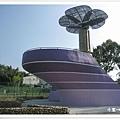 星願紫風車 (7).jpg