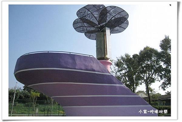 星願紫風車 (10).jpg