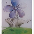 星願紫風車 (11).jpg