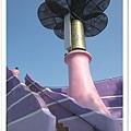 星願紫風車 (12).jpg