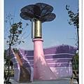 星願紫風車 (14).jpg