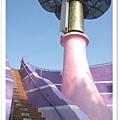 星願紫風車 (15).jpg