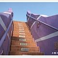 星願紫風車 (16).jpg