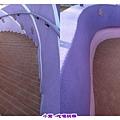 星願紫風車.jpg