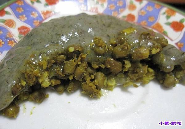 鹹綠豆 (1).jpg