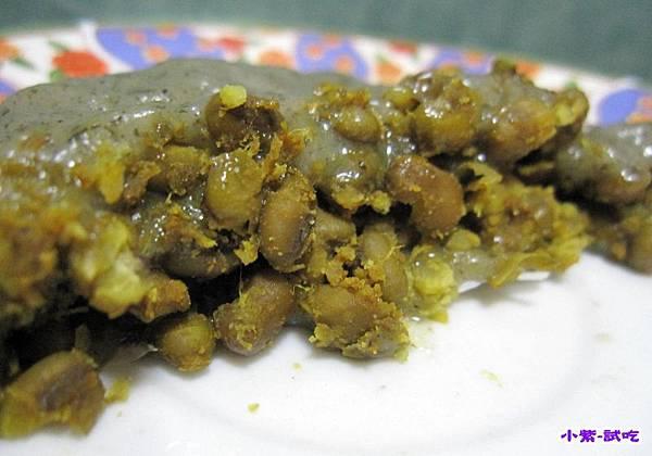 鹹綠豆 (2).jpg