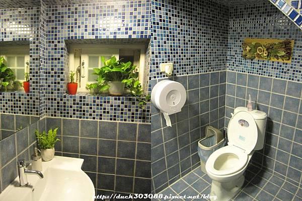 波摩多洗手間.jpg