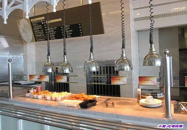 水晶餐廳 (1).jpg