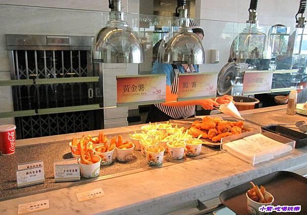 水晶餐廳 (4).jpg