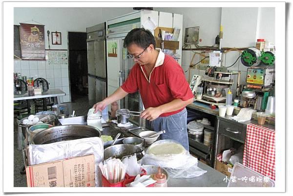 感恩豆漿店 (3).jpg