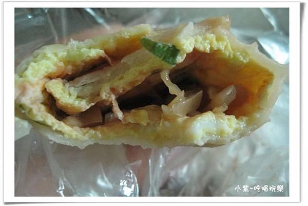 酸菜蛋餅20.jpg