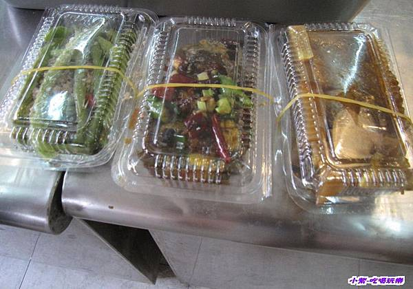小菜40元.jpg
