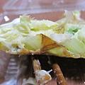 高麗菜沙拉煎蛋.jpg