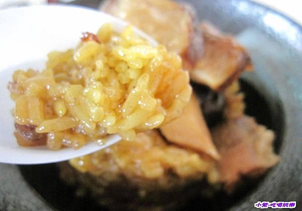 焢肉咖哩米糕 (1).jpg