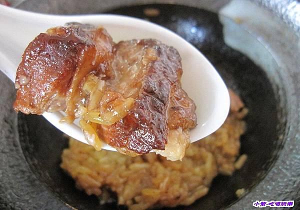 焢肉咖哩米糕 (2).jpg