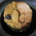 焢肉咖哩米糕 (3).jpg