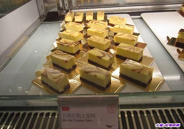 大理石起司蛋糕.jpg