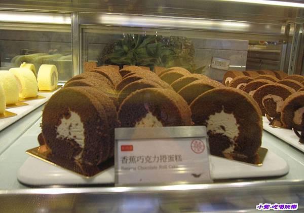 香蕉巧克力蛋糕捲.jpg