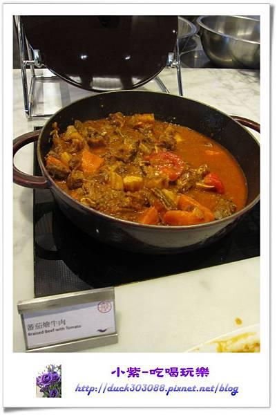 蕃茄燴牛肉.jpg