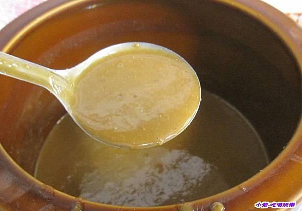 豆腐乳.jpg