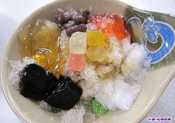 黑糖刨冰 (1).jpg