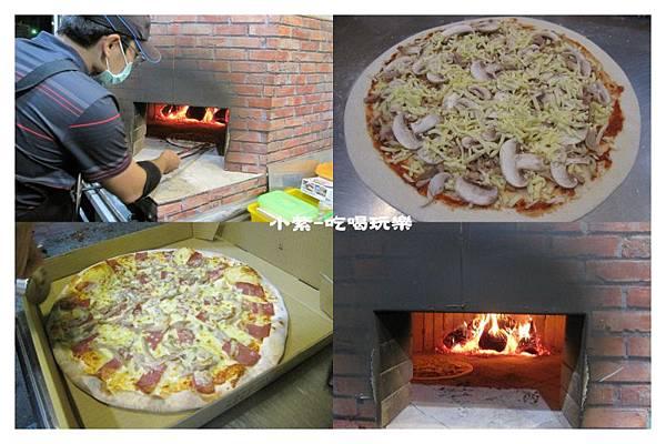 愛克手工窯烤披薩.jpg