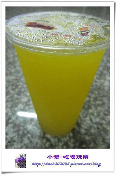 金桔檸檬 (1).jpg