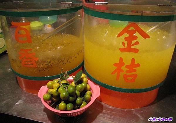 金桔檸檬 (4).jpg