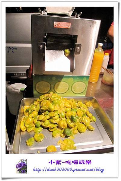 金桔檸檬.jpg