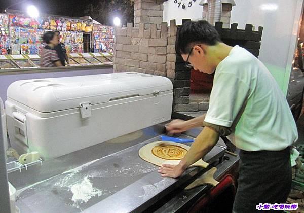 披薩城堡窯烤披薩 (5).jpg