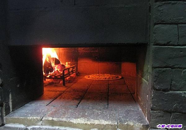 披薩城堡窯烤披薩 (6).jpg