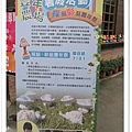 豐年生態農場 (15).jpg