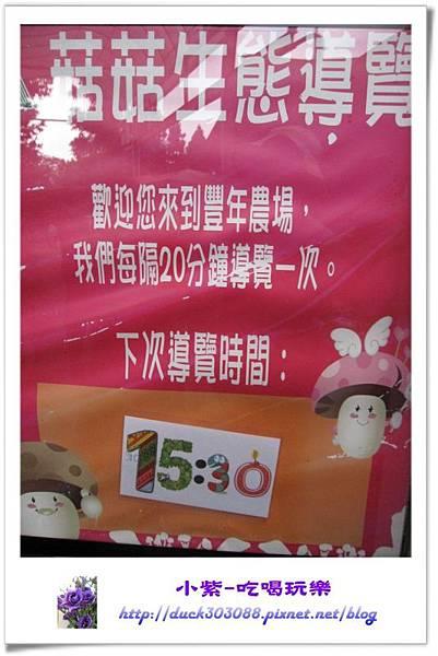 豐年生態農場 (33).jpg