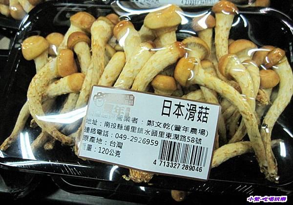 豐年生態農場 (37).jpg
