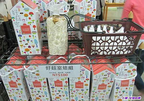 豐年生態農場 (38).jpg