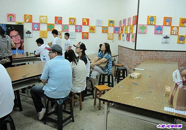 豐年生態農場 (51).jpg