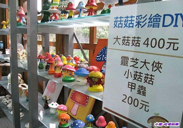 豐年生態農場 (52).jpg