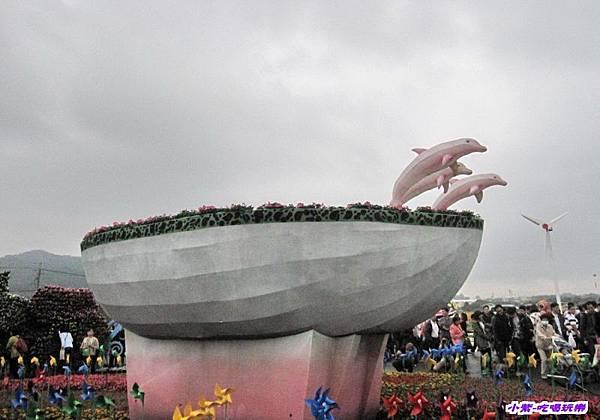 白海豚生態館.jpg