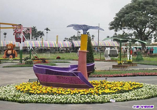 星願紫風車1.jpg