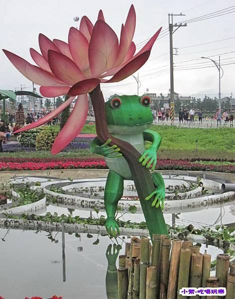 蛙ㄟ後花園.jpg