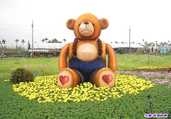 熊抱真愛.jpg