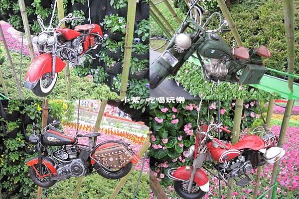 摩托車1.jpg
